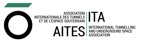 About Tunnelling - ITA-AITES